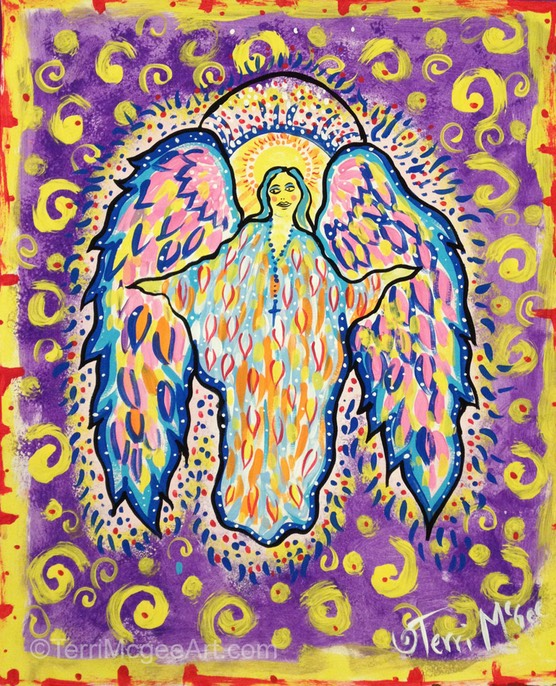 angel-painting-image 1